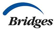 Bridges Financial Services
