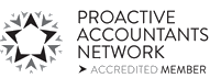 Proactive Accountants Network
