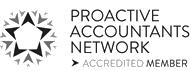 Proactive Accountants Network