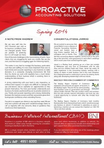 Proactive_Newsletter_Spring-page-001