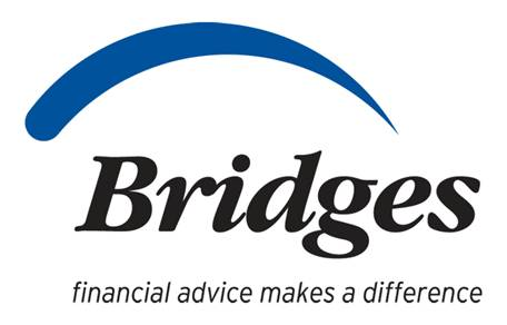 Bridges_logo