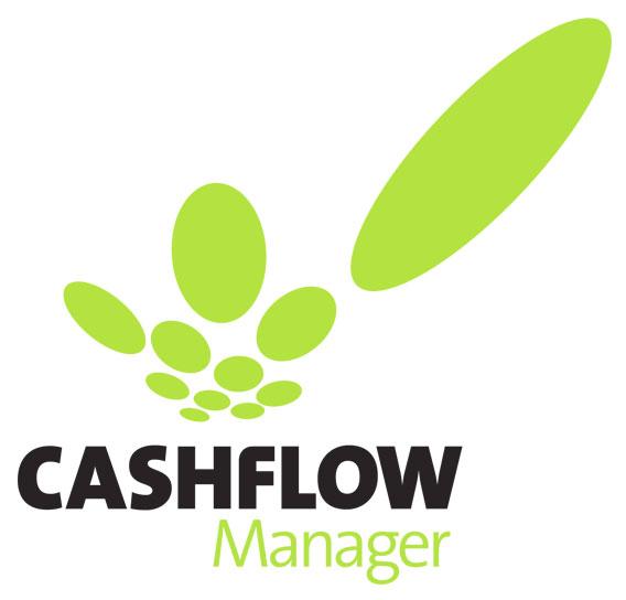 Cashflow-logo-1