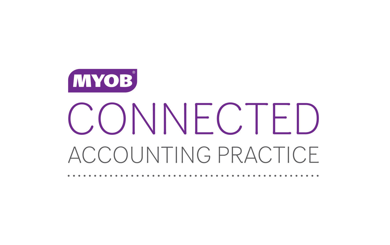 MYOB-CAP-Logo-[Two-Colour]