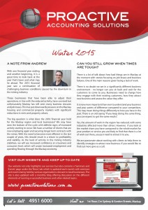 Proactive_Newsletter_FINAL-page-001